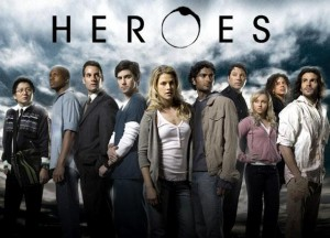 tmp_heroes_nbc_cast-224800785