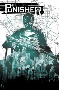 tmp_punisher_1_cover_2014-383018811