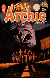 afterlife_with_archie_4_cover_2014