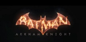 batman_arkham_knight_logo