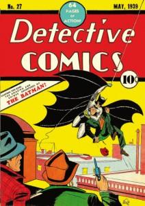 detective_comics_27_cover_1939