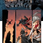 dresden_files_war_cry_art_1
