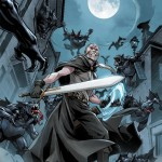 dresden_files_war_cry_art_2