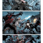 dresden_files_war_cry_art_3
