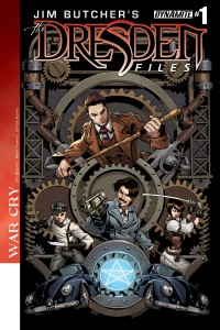 dresden_files_war_cry_cover_1