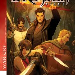 dresden_files_war_cry_cover_2