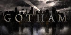 gotham-show_logo