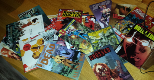 new_comics_3_26_14