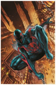 spider-Man_2099_1_cover_promo
