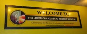 american_classic_arcade_museum_marquee
