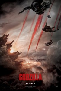 godzilla_movie_poster_2014