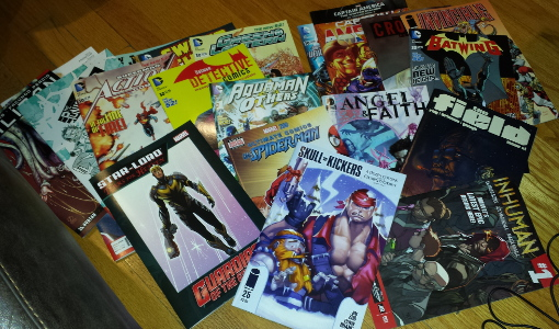 new_comics_4_2_2014