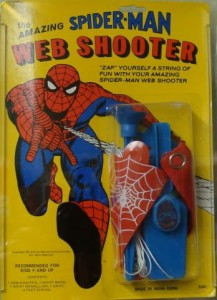 spider-man_web_shooter_toy_70s