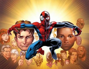 ultimate_spider_man_200_cover_2014