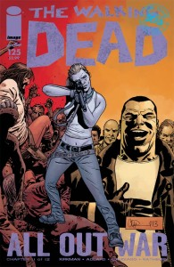 walking_dead_125_cover_2014