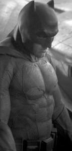 affleck_as_batman_lightened