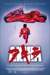 akira_movie_poster_2001