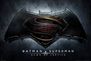 batman_v_superman_dawn_of_justice_promo