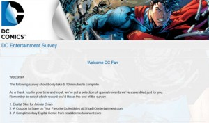 dc_survey_2014