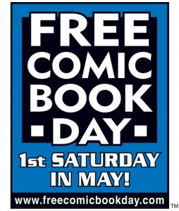 free_comic_book_day_logo