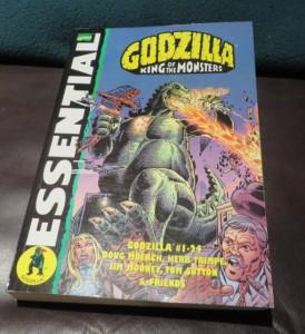 godzilla_essential