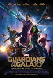 guardians_of_the_galaxy_movie_poster