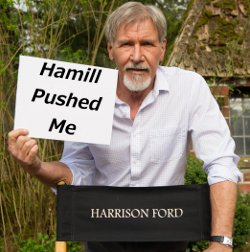 harrison_ford_sign