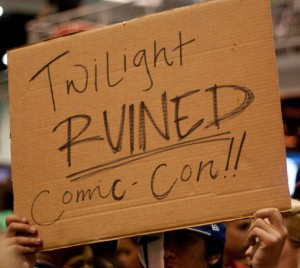 twilight_ruined_comic_con