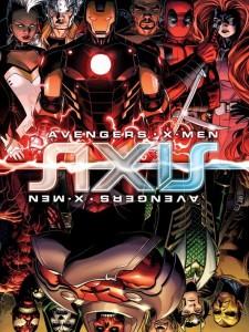 avengers_x-men_axis_promo