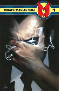 miracleman_annual_1_cover