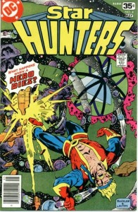 star_hunters_4_cover