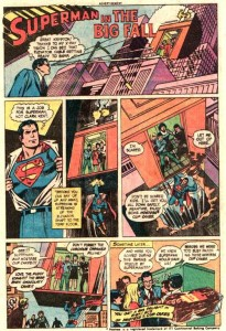 superman_hostess_elevator