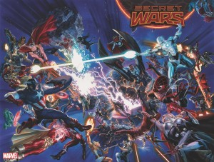 secret_wars_teaser_alex_ross
