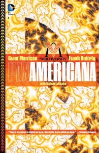 multiversity_pax_americana_1_cover