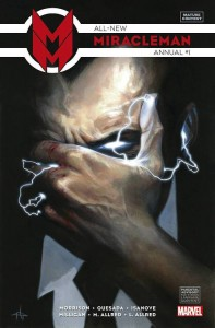 all_new_miracleman_annual_1_cover