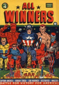 all_winners_4_cover