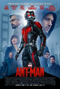 ant-man_one_sheet