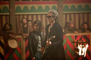 doctor_who_guitar