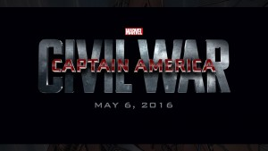 captain_america_civil_war_teaser