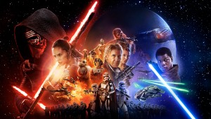 star_wars_force_awakens_wide