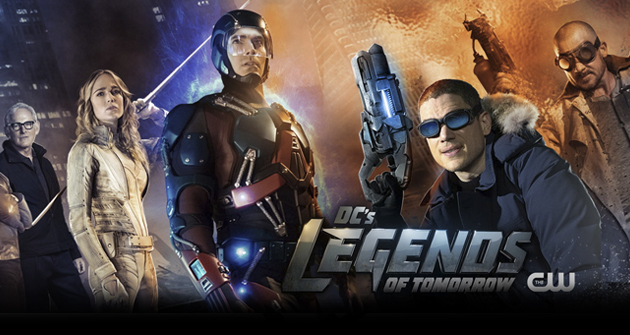 legends_of_tomorrow_banner