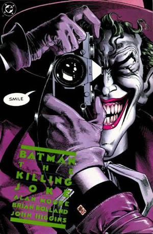 batman_the_killing_joke_first_print_cover