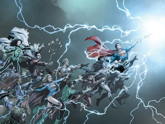 dc_rebirth_cover