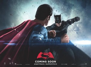 batman_v_superman_punch_poster