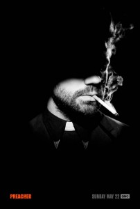 amc_preacher_jesse_poster