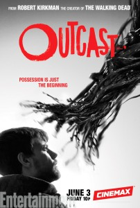 outcast_cinemax_poster