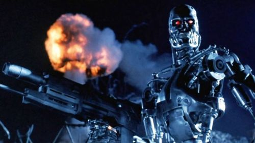 terminator_cyborg