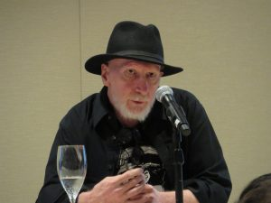 frank_miller_boston_comic_con-2016