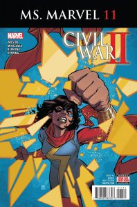ms_marvel_11_cover_2016