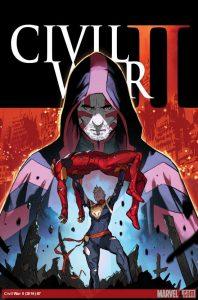 civil_war_ii_7_cover_2016